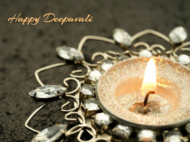 Send free Happy Diwali 2015 wishes via text message