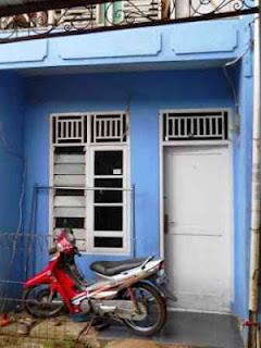 Rumah_Jatiasih_Dijual