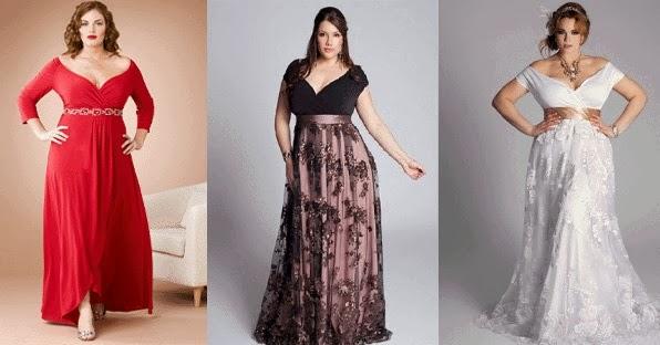 Related To Linda Gg Vestidos De Festa Plus Size Sonia Baek | Car ...