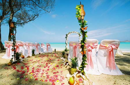 cheap beach wedding,beach wedding ideas,cheap beach wedding ideas