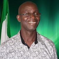Jacobson Nbina Barineka