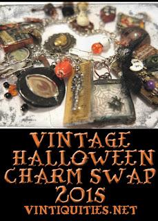 http://www.vintiquities.net/2015/08/vintage-halloween-charm-swap-2015-come.html