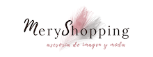 MeryShopping Personal Shopper