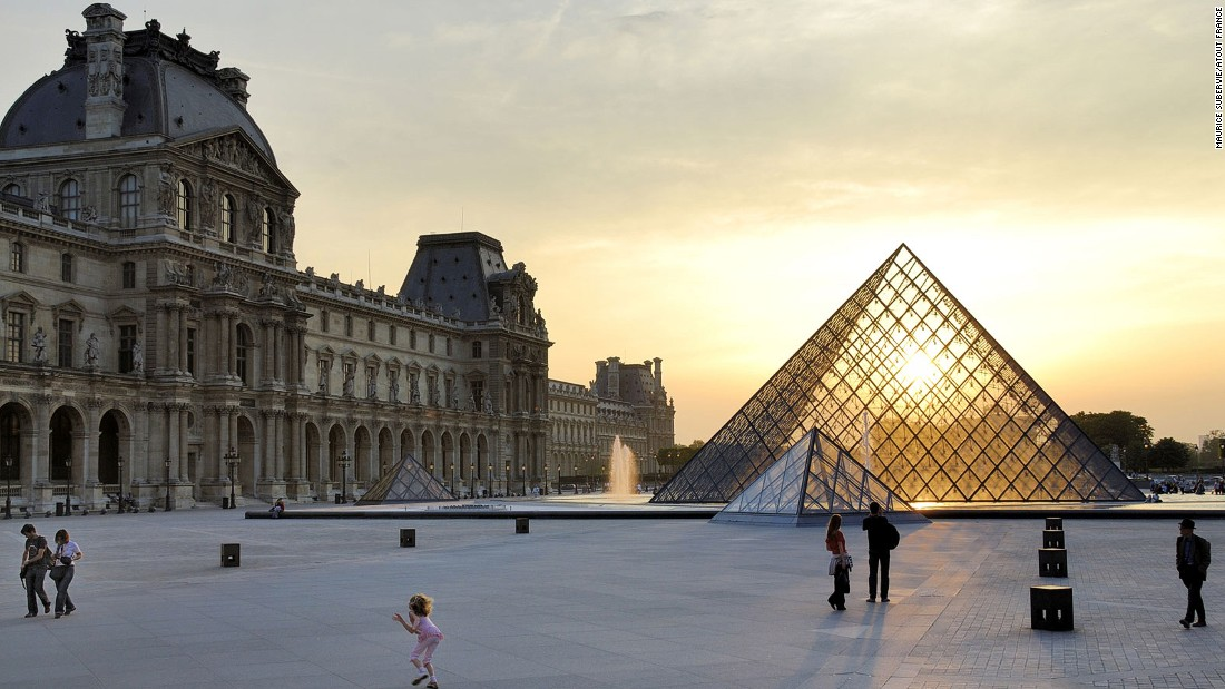 Most Beautiful Places In The World Download Free Wallpapers France