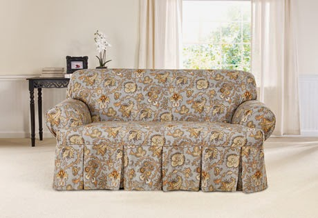http://www.surefit.net/shop/categories/sofa-loveseat-and-chair-slipcovers-one-piece-t-cushions/tennyson-t-cush-1pc-covers.cfm?sku=44465&stc=0526100001