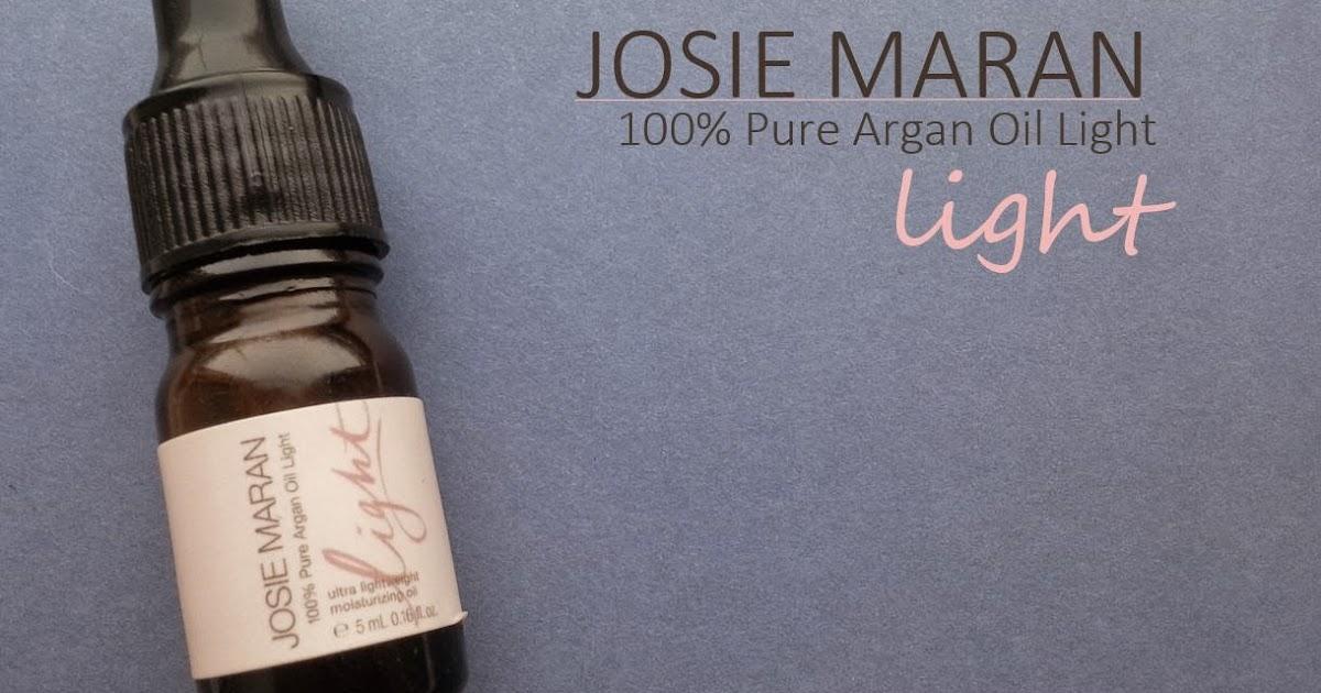 josie maran argan oil light jpg. Black Bedroom Furniture Sets. Home Design Ideas