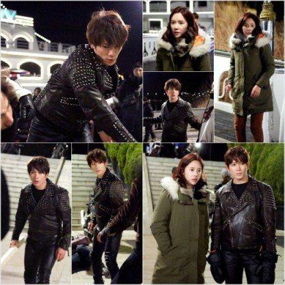 Download Film Drama Korean Kill Me, Heal Me Subtitle Indonesia Terbaru