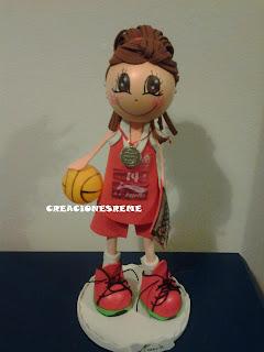 fofucha-creacionesreme-baloncesto-personalizadas-foami
