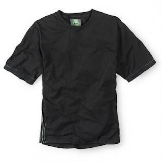 Sejarah Awal Adanya Baju Kaos