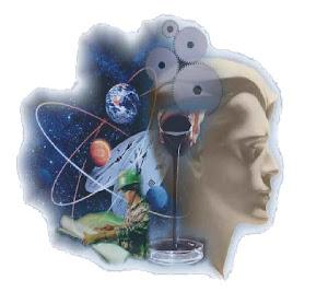 Ciencias y Clasificacion
