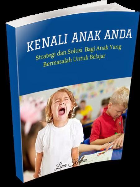 Ebook Dari Pn. LIna Karim