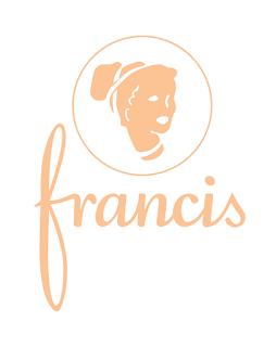 https://www.francis.es/