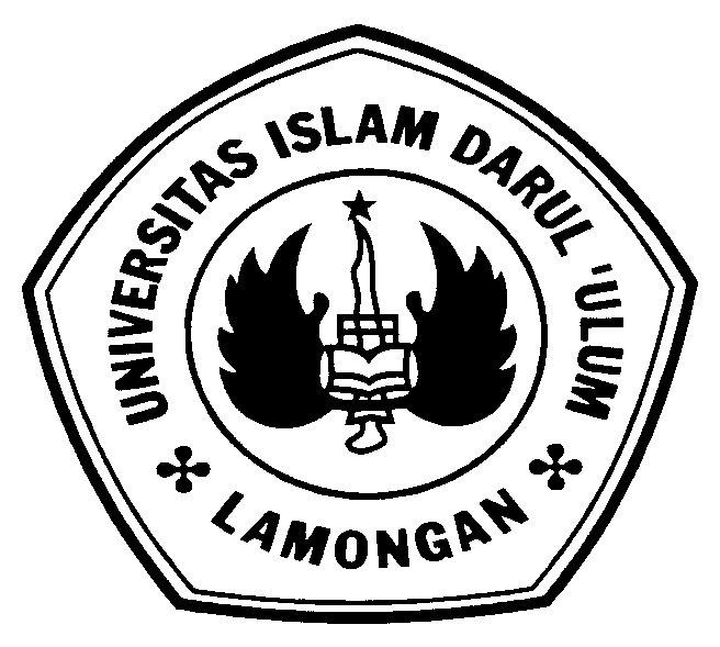 makalah bahasa indonesia dan artikel