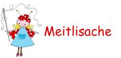 Meitlinähprojekte - Mädchennähprojekte