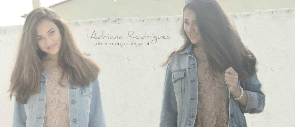 adrianarodrigues -
