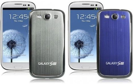 galaxy s3 xxlh1 firmware update