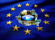 """CetateanRoman - CetateanEuropean"""