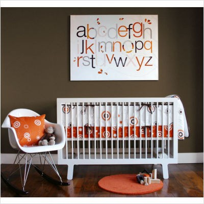 oeuf furniture is available instore at nessalee baby and via - Oeuf Sparrow Crib