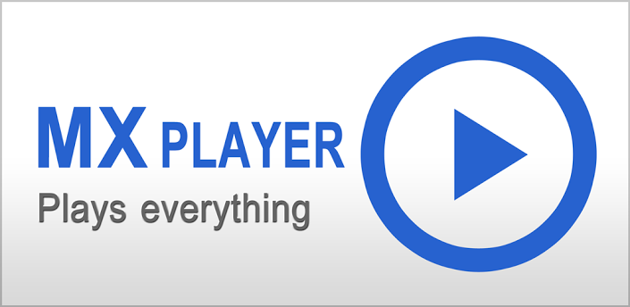 MX Player Pro v1.7.26.20140502 APK Patched