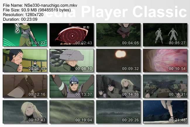 http://1.bp.blogspot.com/-jcfEPtsR28E/UjIodo92rII/AAAAAAAAAEA/_Un9vdiQAbM/s1600/Naruto+Shippuden+Episode+330.jpg