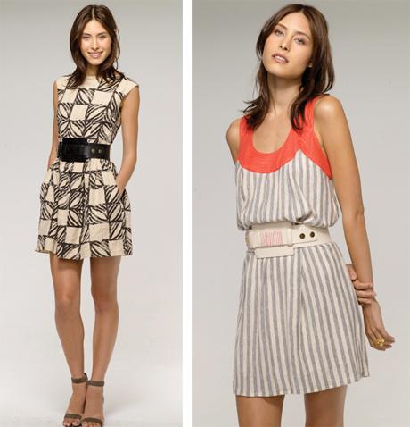 Moda E Evolu O 2000