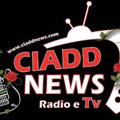 Ciaddnews