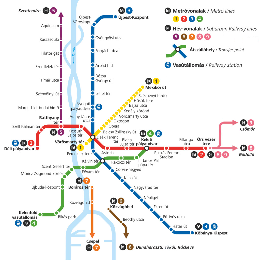 map chicago metro with Budapest Plan M C3 A9tro on Plan Hopital Lariboisiere together with Plan Quartier Du Sentier in addition Shanghai subway line in 2020 all the way to moreover Plan Touristique Paris besides Denver Map Search Condos And Lofts.