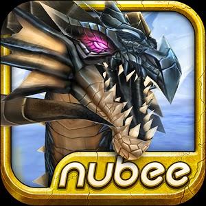 Monster Blade v1.3.3 Trucos ACTUALIZADO (Dinero y  Oro Infinito) + (Sin Daños) + (Ataque Masivo)-mod-modificado-trucos-hack-android-Torrejoncillo