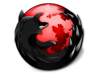 Cara Memberi Password Pada Browser Mozilla Firefox atau Cara Mengunci Mozilla Firefox Dengan Password