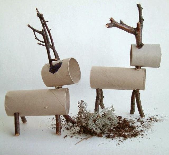 renos-navidad-diy-tubos-papel-ramas
