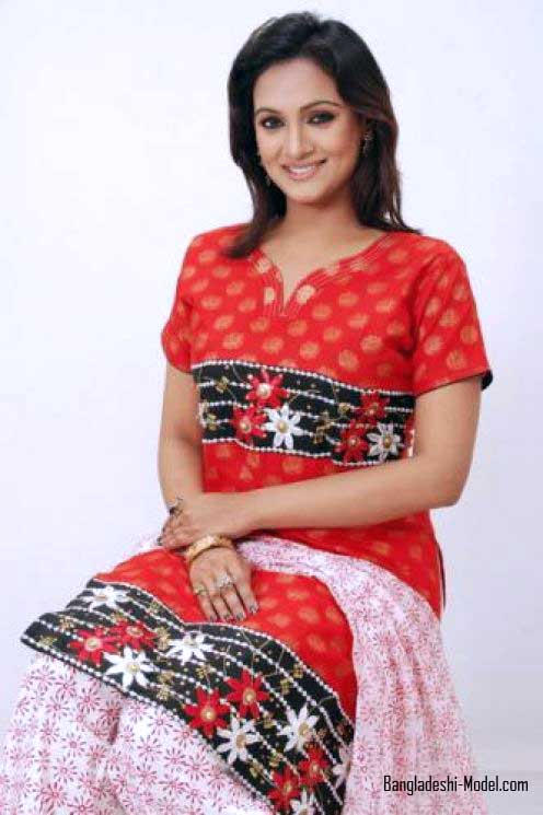 Bangladeshi Model Bindu Photos Bd Popular All Model And