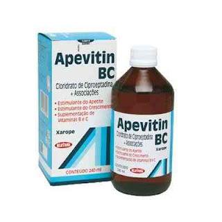 Apevitin