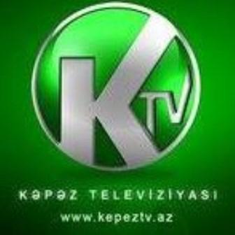 KEPEZ TV Azerbaycan