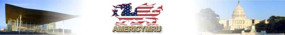 AmeriCymru