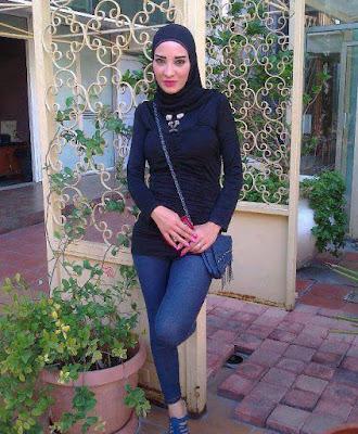 رحمة 25 سنة من القاهرة بنات للزواج