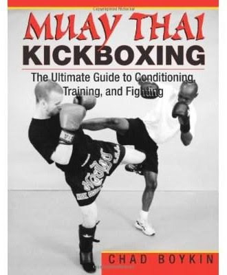 Download Muay Thai Training