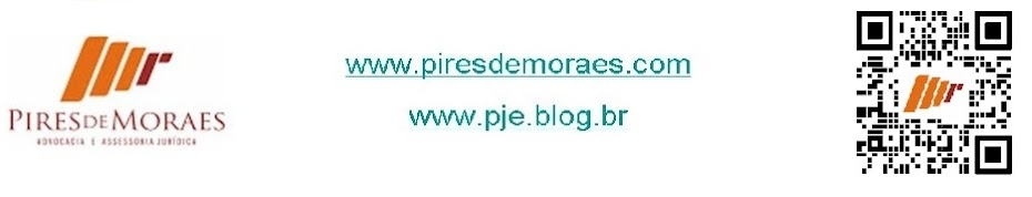 Pires de Moraes Advocacia - www.piresdemoraes.com