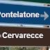 A proposito di Cervarecce...anzichè di produrre benefici per Pontelatone, continua ad asportare quattrini dalla Cassa Comunale