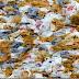 Eliminar sacolas plasticas ? eis a questão