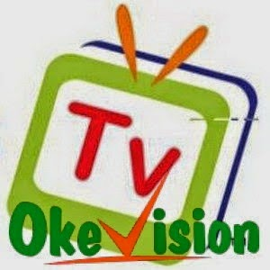 Top TV OkeVision
