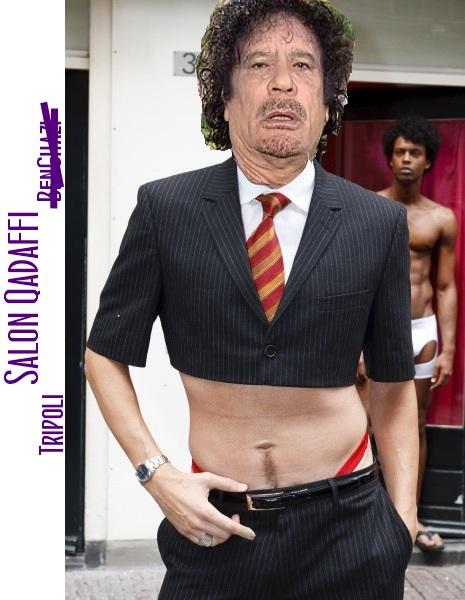 gay+gaddafi.jpg