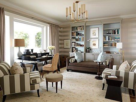 New Home Interior Design Sarah Richardson Design
