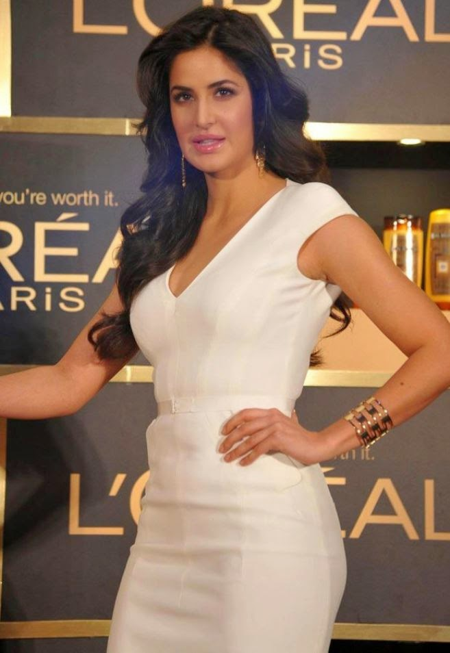 katrina kaif bollywood actress pics