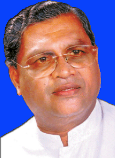 Maheepala-Herath-gets-most-preferential-votes-in-Sabaragamuwa