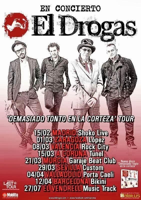 www.eldrogas.com/