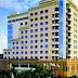 Hotel Grand Angkasa Hotel Berbintang 5 di Medan