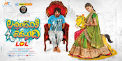 Lachimdeviki O Lekkundi movie wallpapers-thumbnail-5