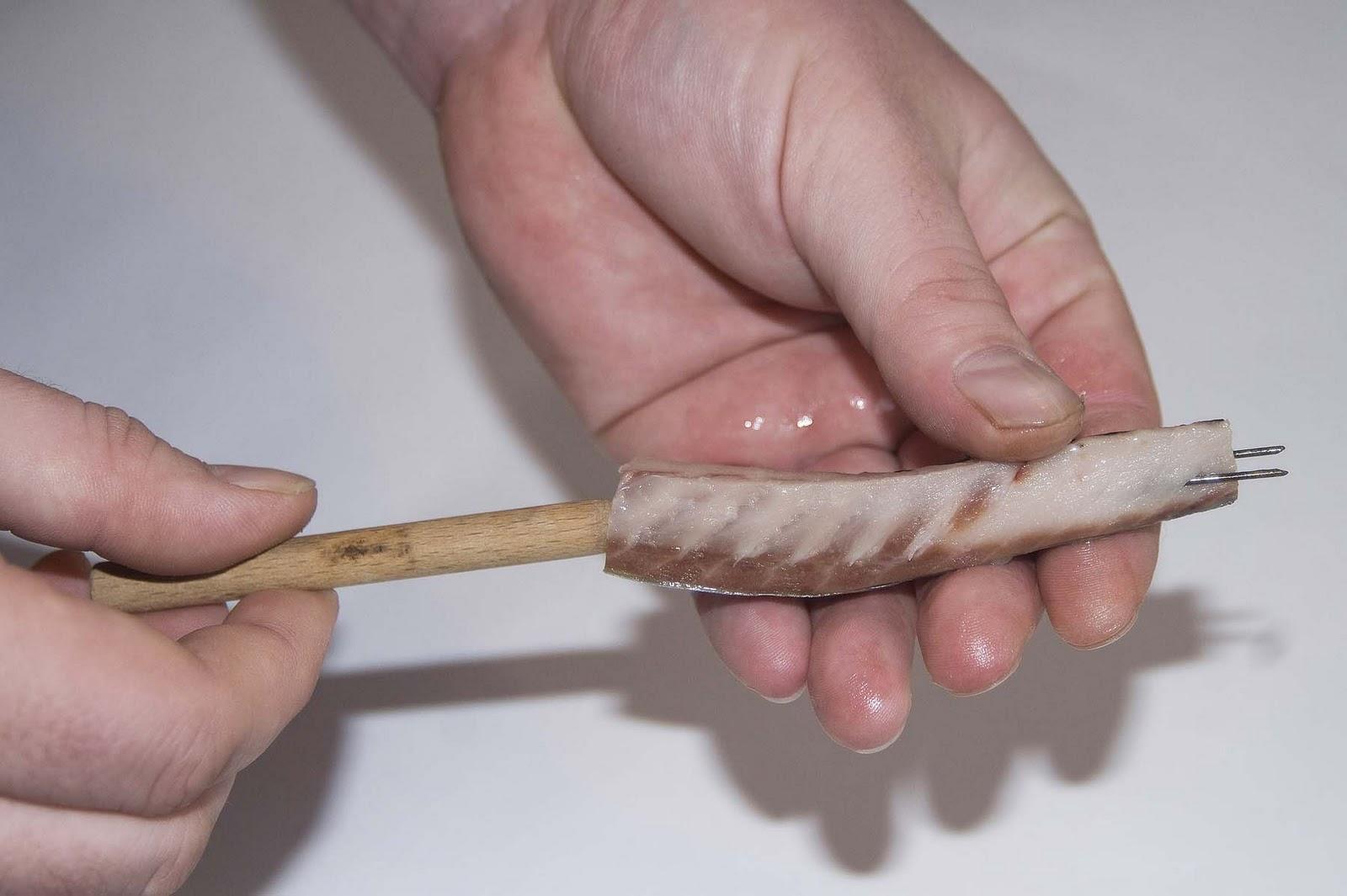 наживка для рыбалки своими руками из хлеба