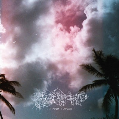 johnny-hawaii Johnny Hawaii - Southern Lights