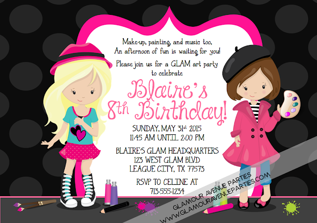 https://www.etsy.com/listing/233412835/painting-party-invitation-glam-art-party?ref=shop_home_feat_1